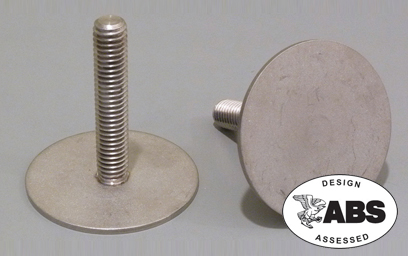 bolts rs stud size as stainless per proddetail id steel piece requirment